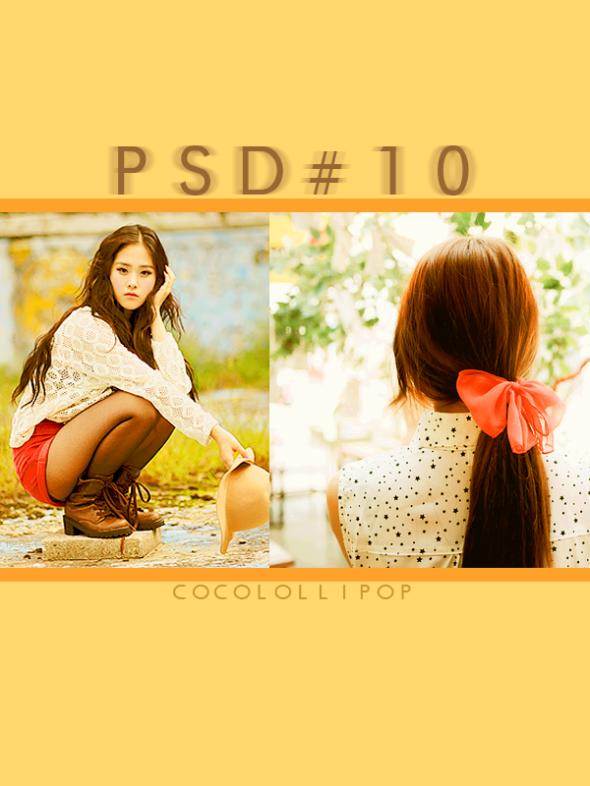 PSD_10____COCOLOLLIPOP
