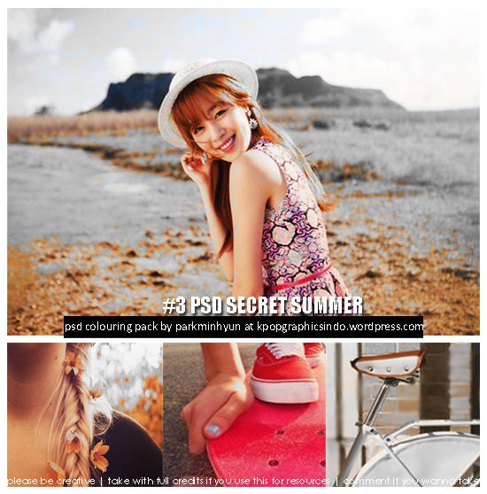 3psd_by_parkminhyun