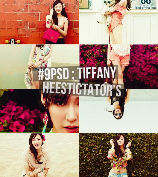 9psd-by-heestictator