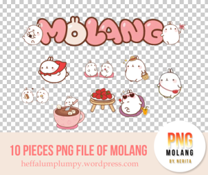 molang preview