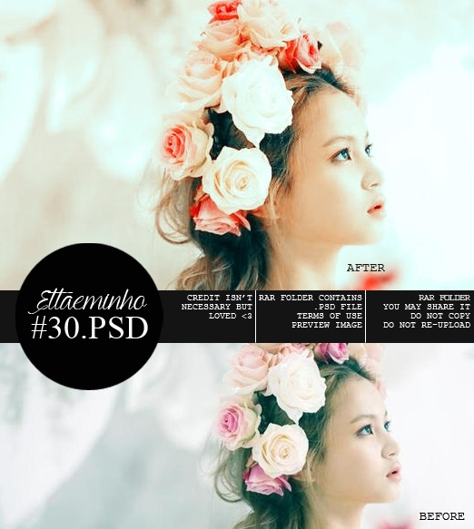 Preview 30