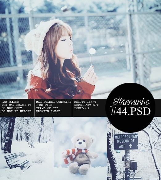 Preview 44