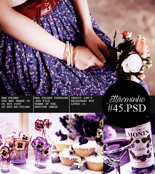 Preview 45