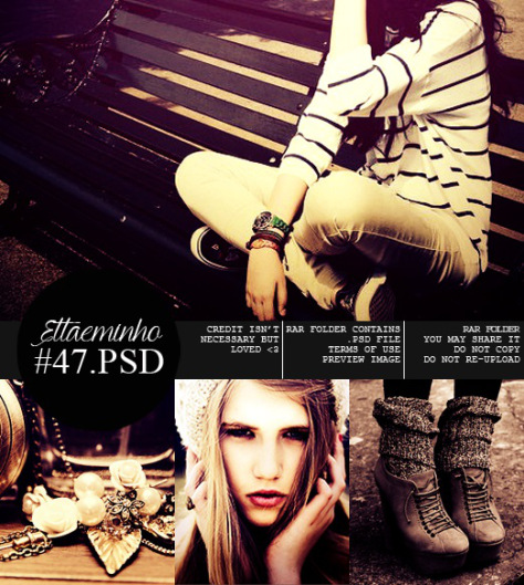 Preview 47