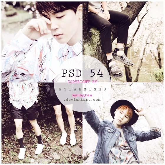 Preview 54